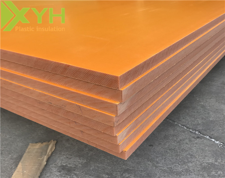http://www.xiongyihua.com/data/images/product/20180327141655_567.jpg