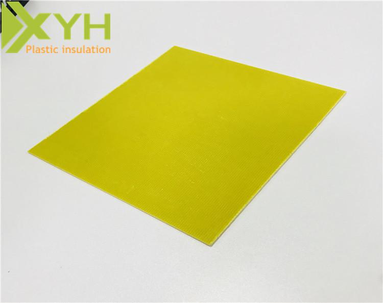 玻璃纤维树脂板