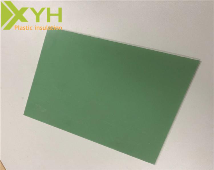 玻璃纤维环氧板