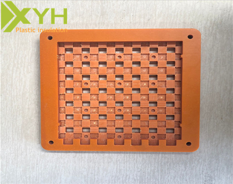 http://www.xiongyihua.com/data/images/product/20180410202725_678.jpg