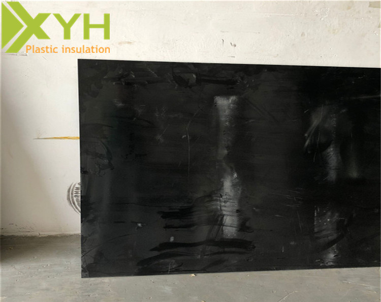 http://www.xiongyihua.com/data/images/product/20180410202815_532.jpg