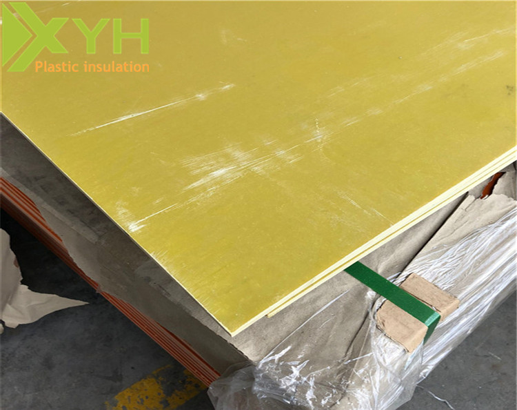 http://www.xiongyihua.com/data/images/product/20180410203027_745.jpg