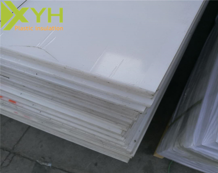 http://www.xiongyihua.com/data/images/product/20180412204510_523.jpg