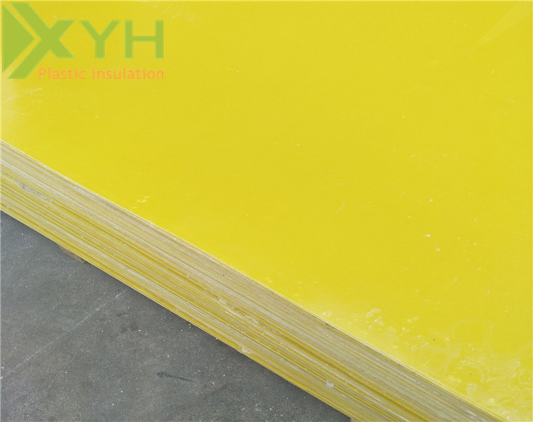 http://www.xiongyihua.com/data/images/product/20180414133946_930.jpg