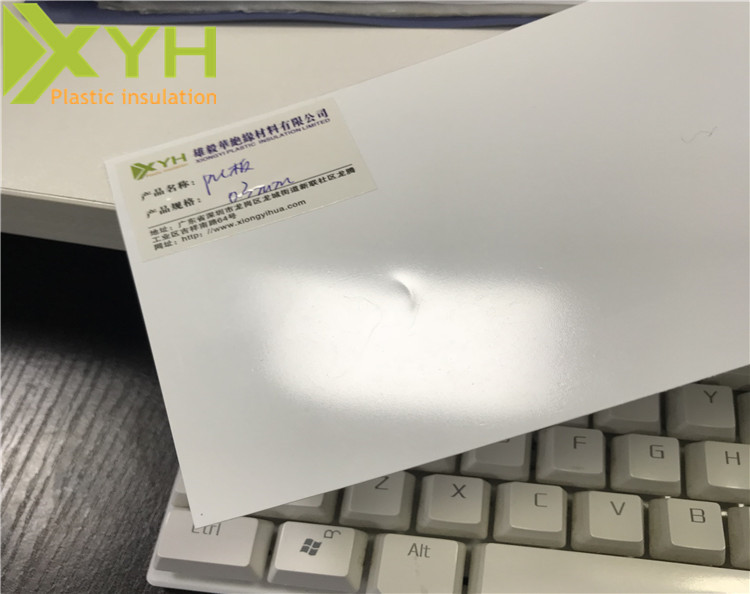http://www.xiongyihua.com/data/images/product/20180418195001_216.jpg