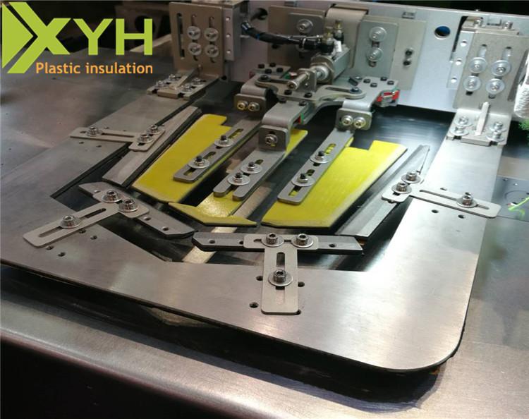 深圳环氧树脂板