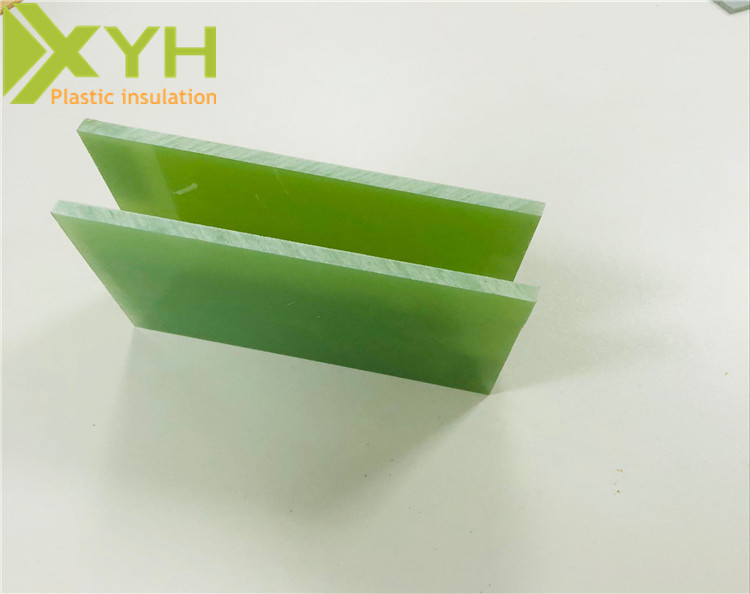 http://www.xiongyihua.com/data/images/product/20180419190454_782.jpg