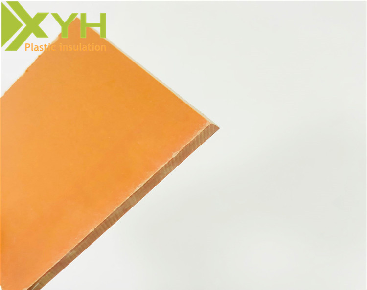 http://www.xiongyihua.com/data/images/product/20180419190831_254.jpg