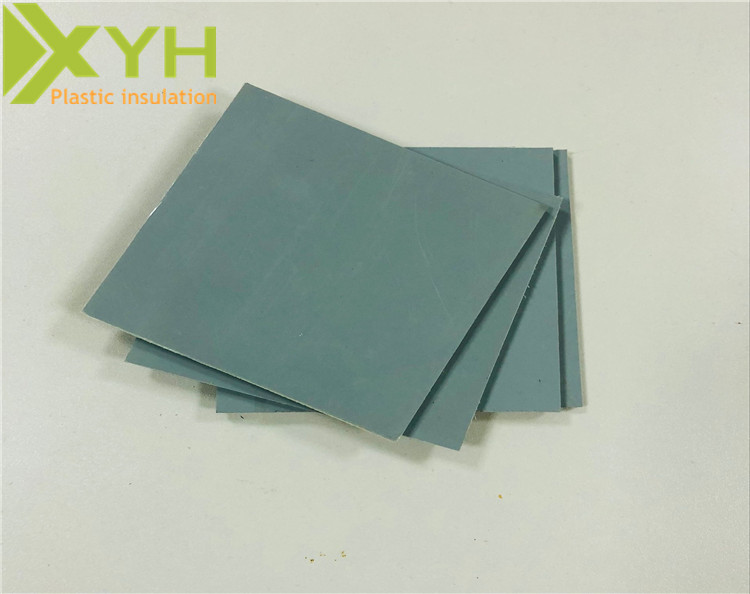 http://www.xiongyihua.com/data/images/product/20180419191228_138.jpg