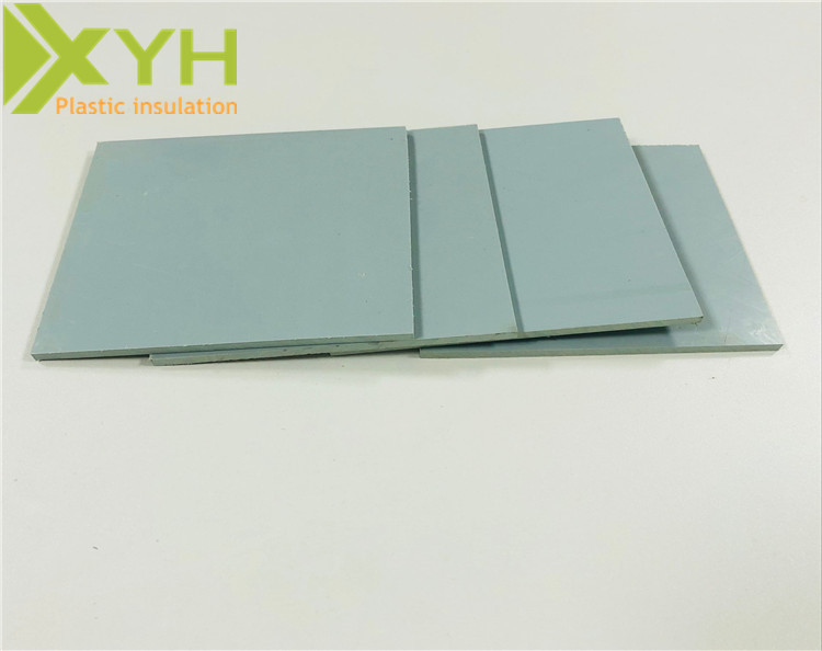 http://www.xiongyihua.com/data/images/product/20180419191229_100.jpg