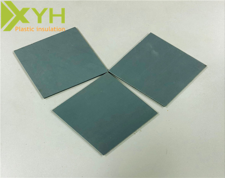 http://www.xiongyihua.com/data/images/product/20180419191229_192.jpg