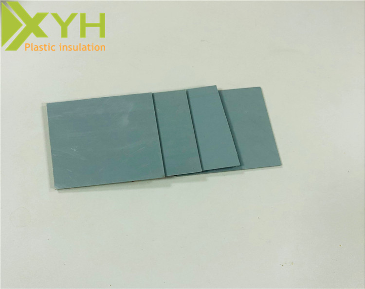 http://www.xiongyihua.com/data/images/product/20180419191229_724.jpg