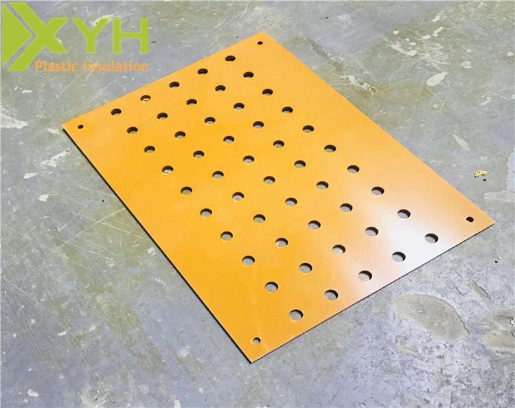 电木板材加工厂家