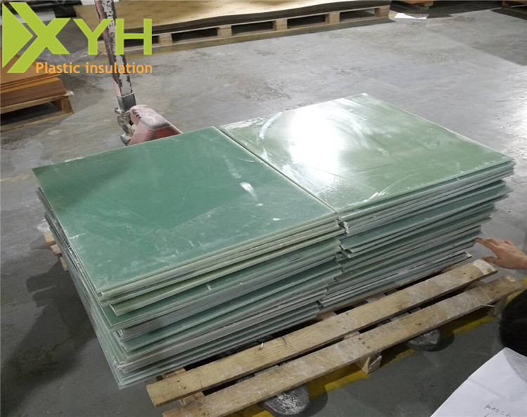 http://www.xiongyihua.com/data/images/product/20180424153547_348.jpg