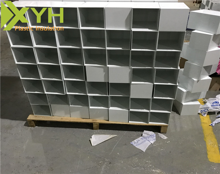 http://www.xiongyihua.com/data/images/product/20180425194427_882.jpg