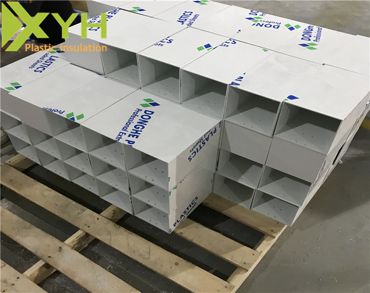 http://www.xiongyihua.com/data/images/product/20180425194429_746.jpg