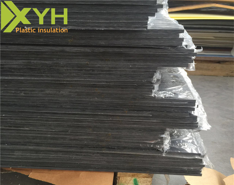 http://www.xiongyihua.com/data/images/product/20180503140620_766.jpg