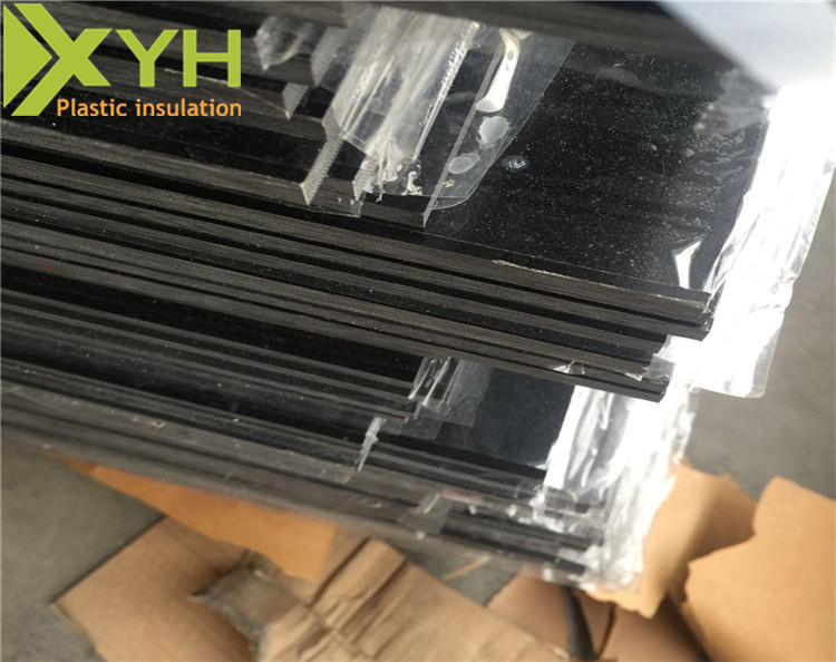 http://www.xiongyihua.com/data/images/product/20180503140620_798.jpg