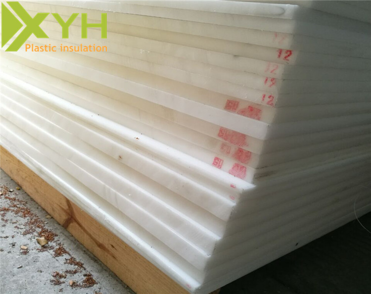 http://www.xiongyihua.com/data/images/product/20180503155345_190.jpg
