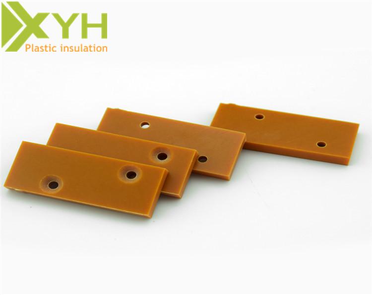 电木板定制加工厂