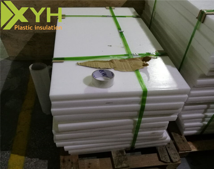 http://www.xiongyihua.com/data/images/product/20180511143008_705.jpg
