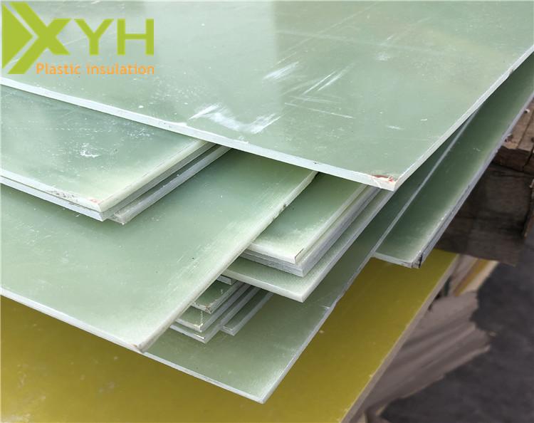 深圳玻纤板