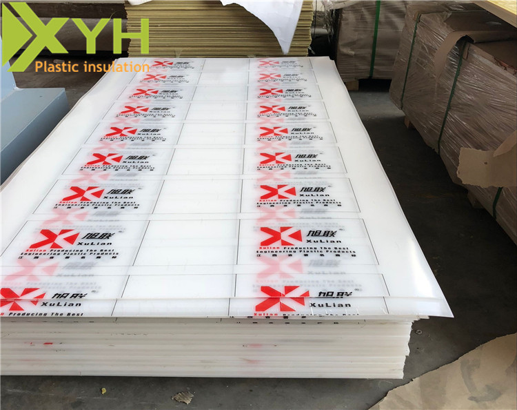 http://www.xiongyihua.com/data/images/product/20180514101741_304.jpg