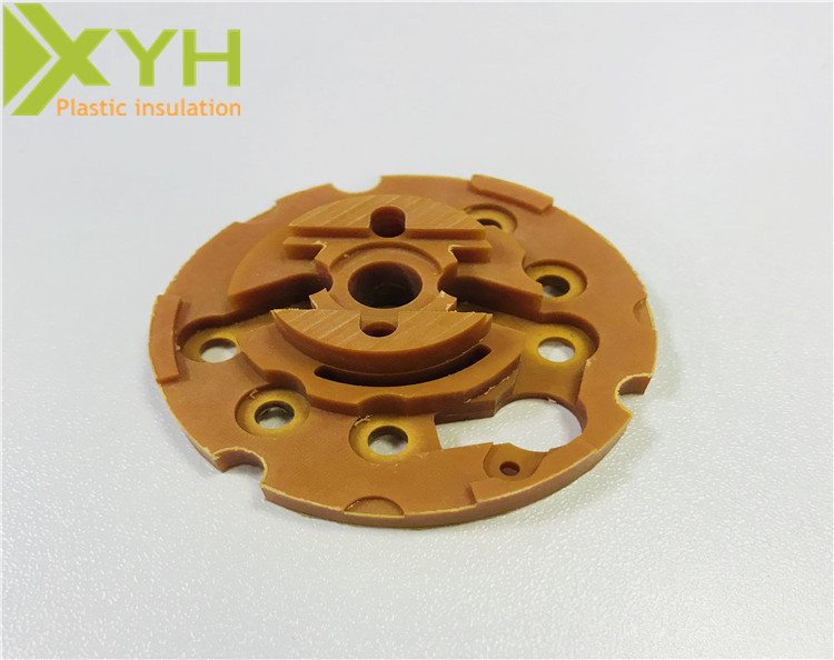 http://www.xiongyihua.com/data/images/product/20180518172911_577.jpg