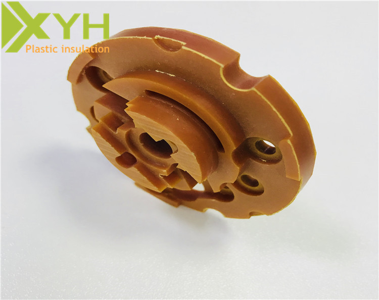 http://www.xiongyihua.com/data/images/product/20180518172912_789.jpg
