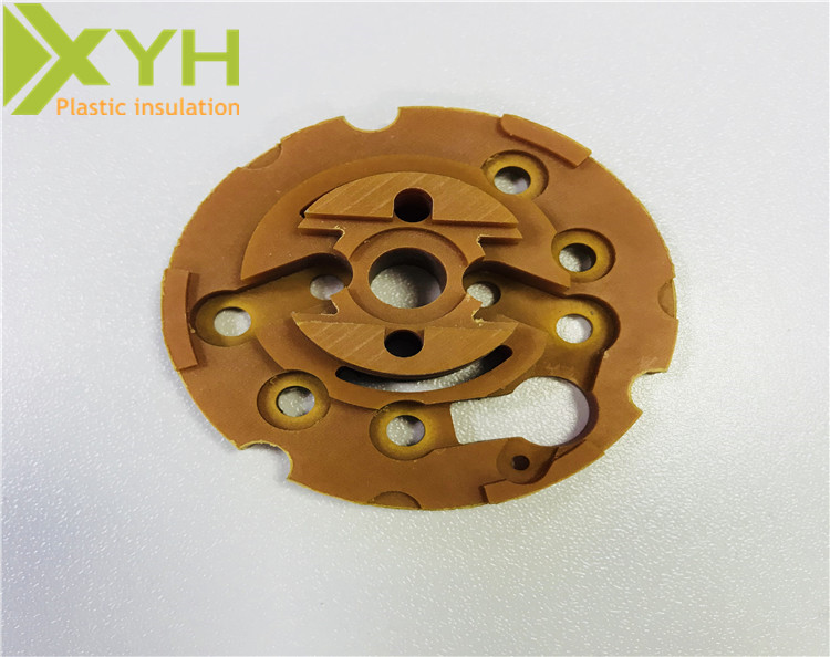 http://www.xiongyihua.com/data/images/product/20180518172912_857.jpg