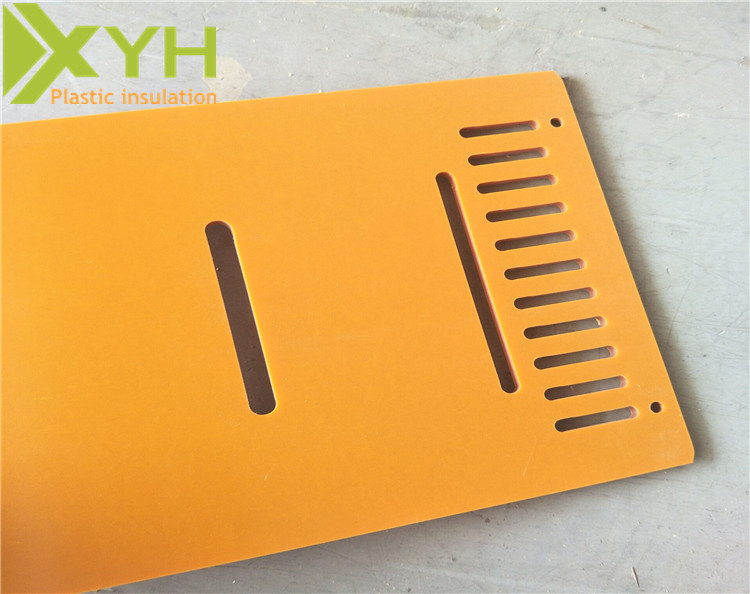 http://www.xiongyihua.com/data/images/product/20180518173247_616.jpg