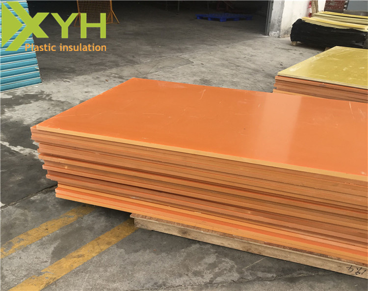 http://www.xiongyihua.com/data/images/product/20180521111859_493.jpg