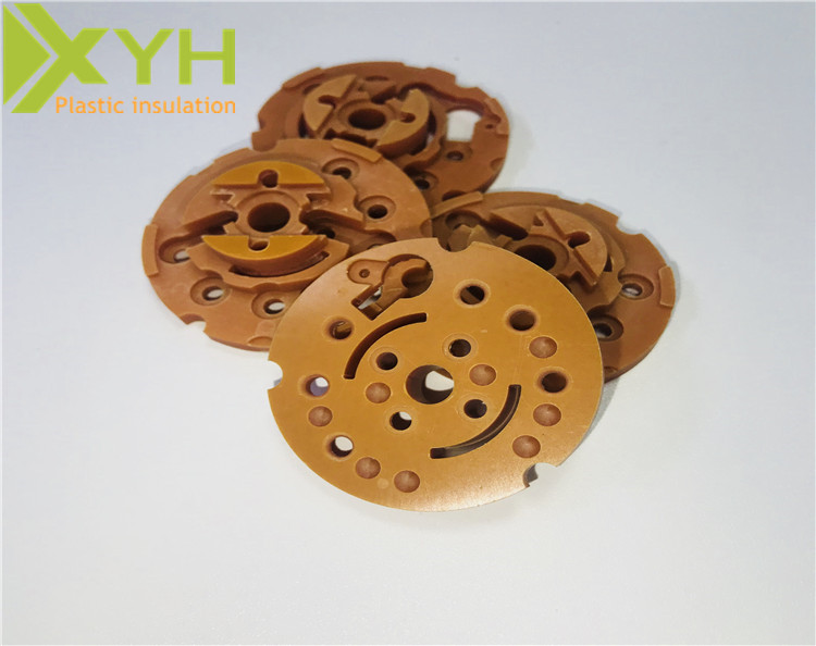 http://www.xiongyihua.com/data/images/product/20180528103629_974.jpg