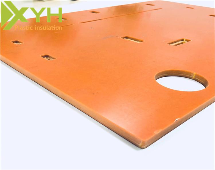 优质电木板加工件
