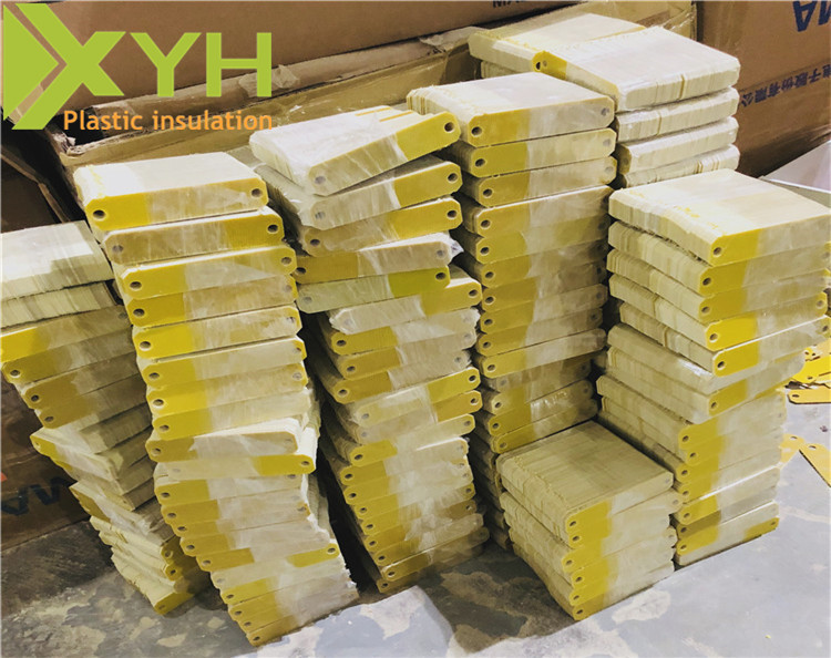 http://www.xiongyihua.com/data/images/product/20180530135053_552.jpg