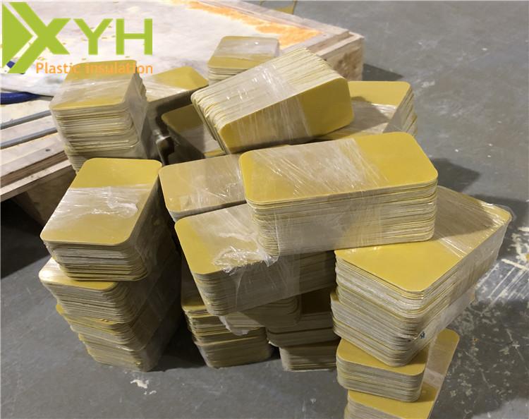 分切环氧树脂板
