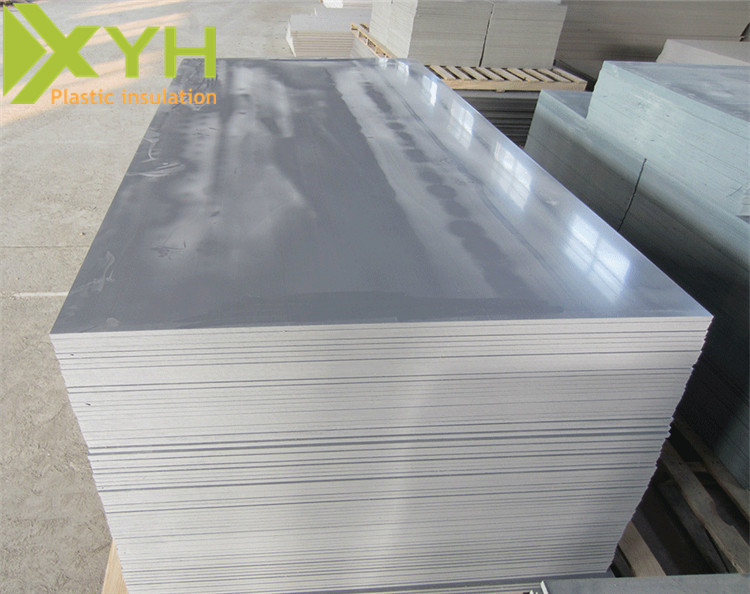http://www.xiongyihua.com/data/images/product/20180531165059_781.jpg
