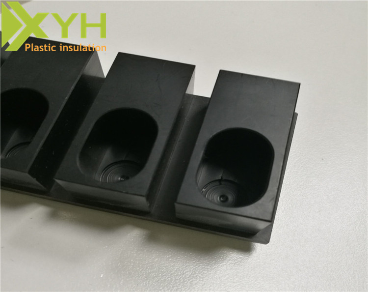 http://www.xiongyihua.com/data/images/product/20180609152336_769.jpg