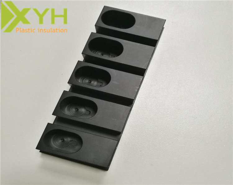 http://www.xiongyihua.com/data/images/product/20180609152336_977.jpg