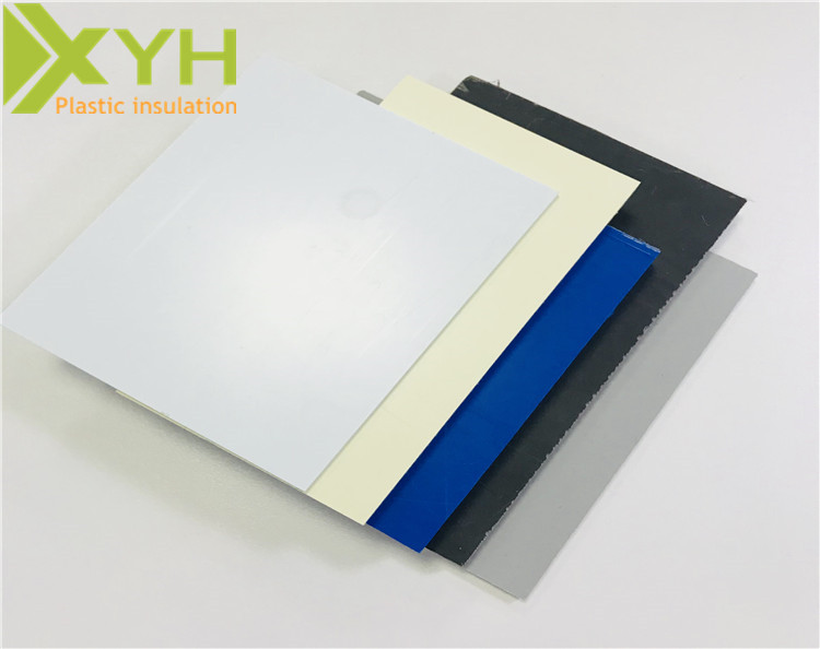 http://www.xiongyihua.com/data/images/product/20180609152848_809.jpg