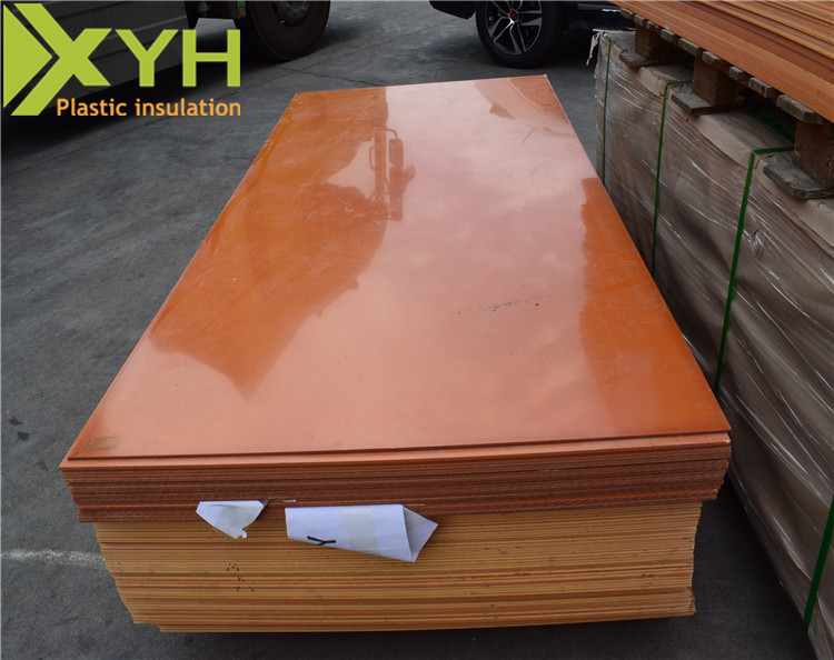 http://www.xiongyihua.com/data/images/product/20180615140310_674.jpg