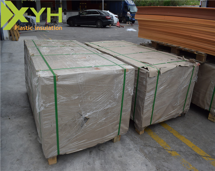 http://www.xiongyihua.com/data/images/product/20180615140310_803.jpg