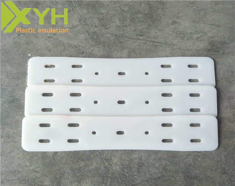 http://www.xiongyihua.com/data/images/product/20180620193537_777.jpg