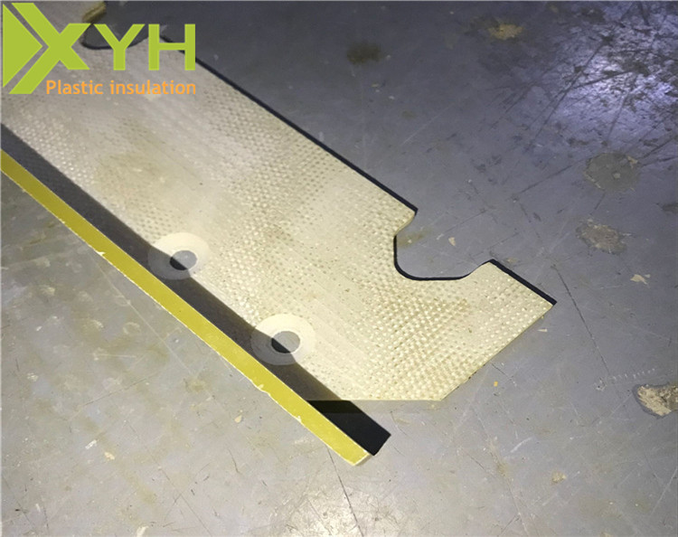 http://www.xiongyihua.com/data/images/product/20180622175547_985.jpg