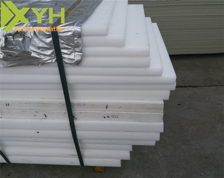 http://www.xiongyihua.com/data/images/product/20180626193627_598.jpg