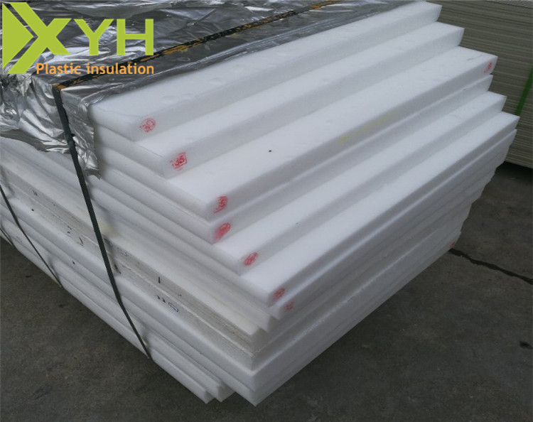 http://www.xiongyihua.com/data/images/product/20180626193627_787.jpg