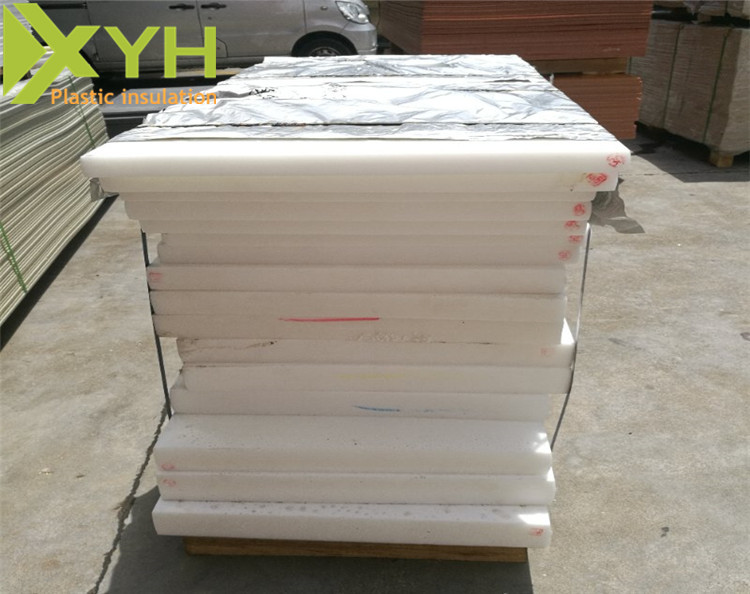 http://www.xiongyihua.com/data/images/product/20180626193628_239.jpg