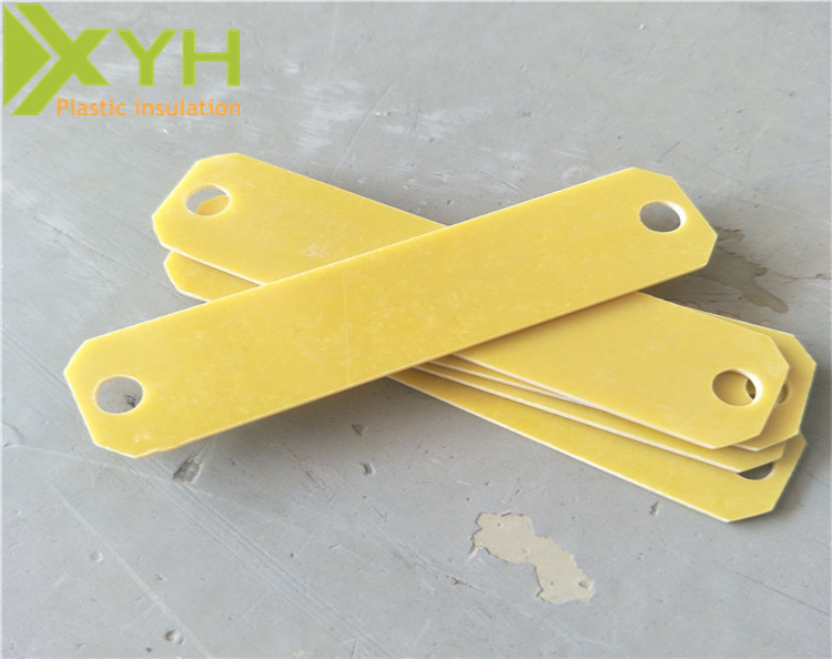 http://www.xiongyihua.com/data/images/product/20180629092504_793.jpg