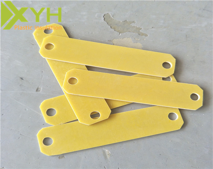 http://www.xiongyihua.com/data/images/product/20180629092505_175.jpg