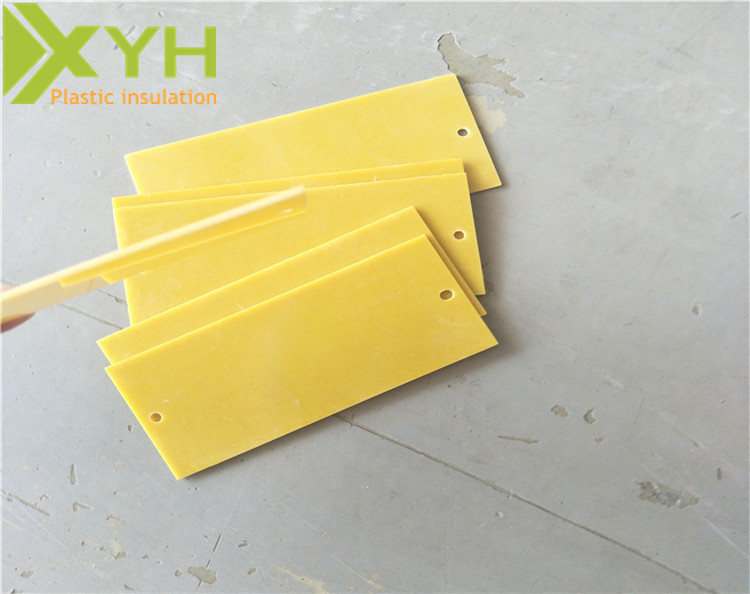 http://www.xiongyihua.com/data/images/product/20180629093050_679.jpg